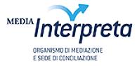 banner_mediainterpreta