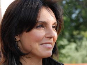 Francesca Petrini CNA EXPO