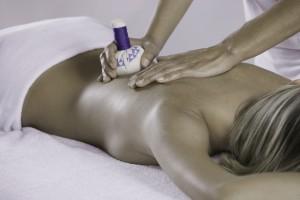 estetista_massaggi