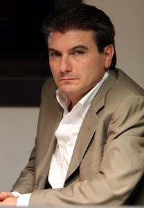 Marco Tiranti