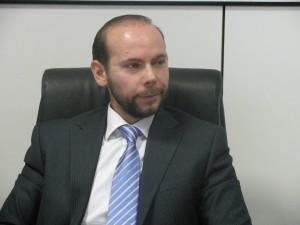 Massimiliano Santini_2014