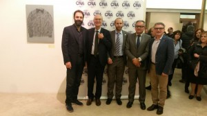 CONVEGNO CNA CULTURA FOTO 3 (2)