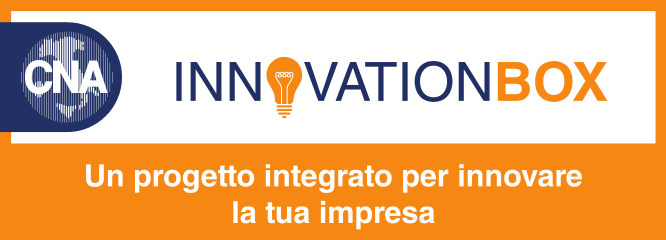 Post image for CNA Innovation Box