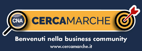 Post image for www.cercamarche.it