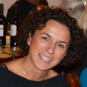 Francesca Spinsanti 2