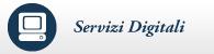 servizi_digitali