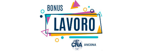 Post image for Bonus Lavoro 2019