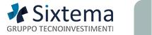 logo Sixtema Spa