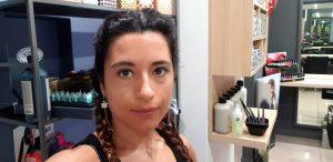 Mariangela Colavito