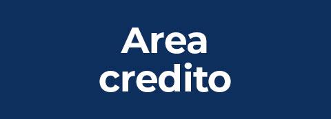 Post image for Le soluzioni per il Credito alle imprese