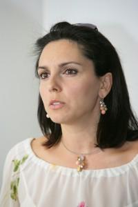 Francesca Petrini