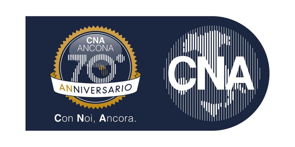 CNA 70esimo