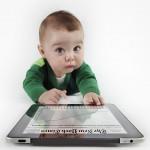 alberto iPad
