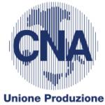 CNA Unione Produzione
