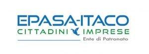 Epasa Itaco