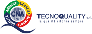 CNA Tecno Quality