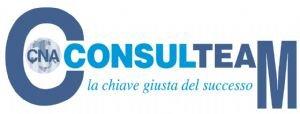 Consulteam CNA