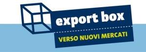 Export Box CNA