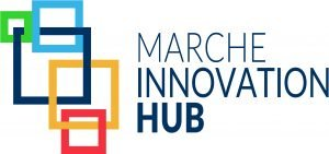 Marche Innovation HUB