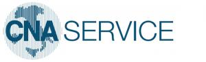 CNA Service