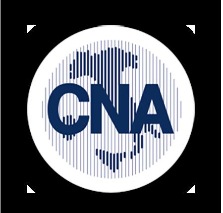 CNA Ancona