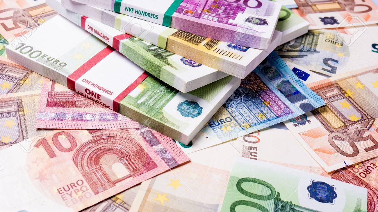 Appello di CNA, Abi e associazioni datoriali alle istituzioni: garantire la liquidità alle imprese
