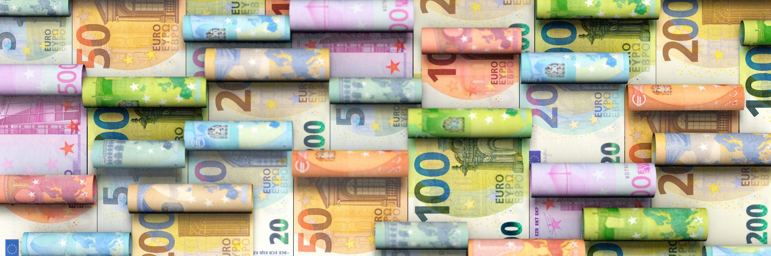 Fondo Emergenza Covid e creazione d'impresa, finalmente soldi alle imprese