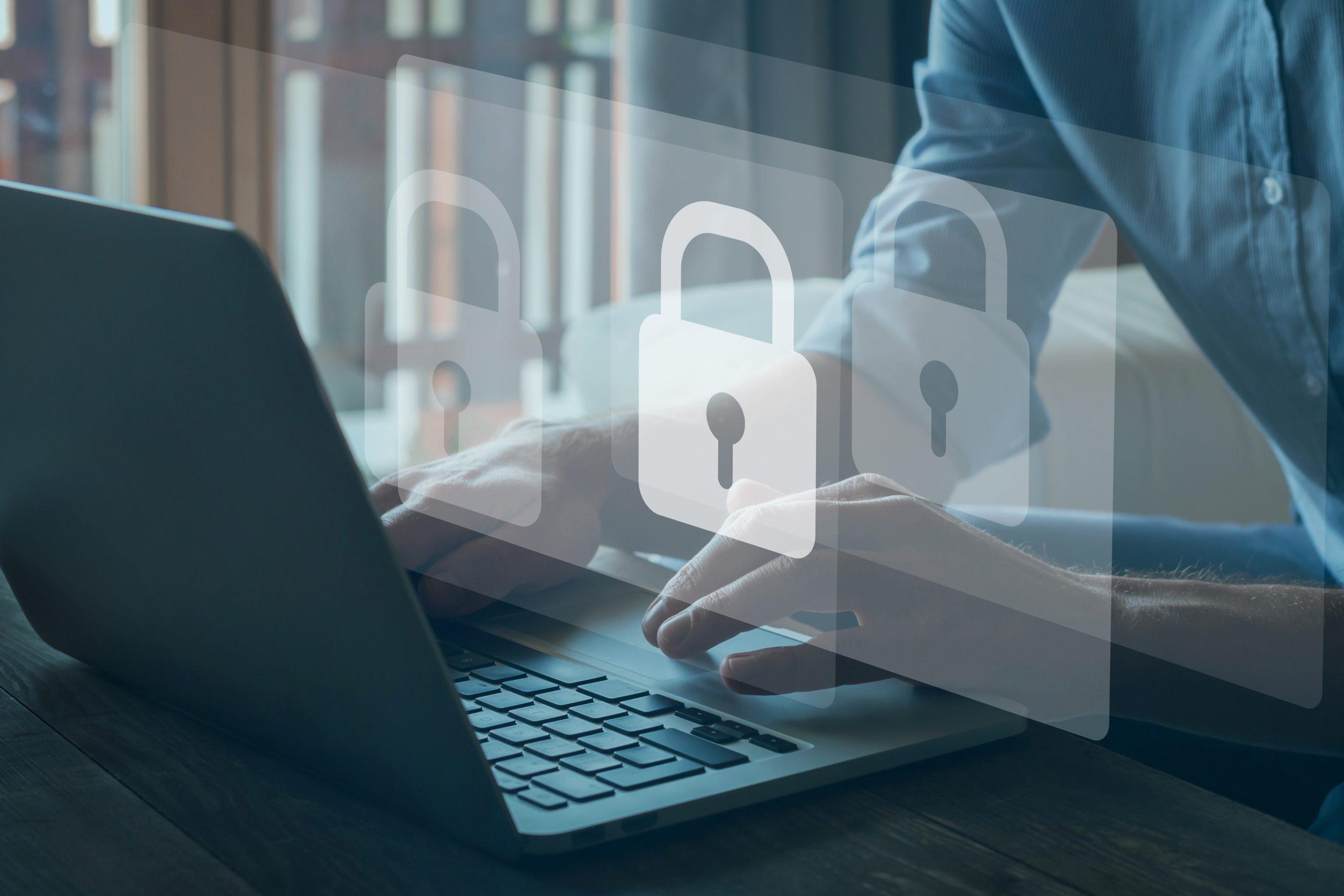 """Giornata Europea della protezione dati: """"I tuoi dati sono un tesoro"""""""