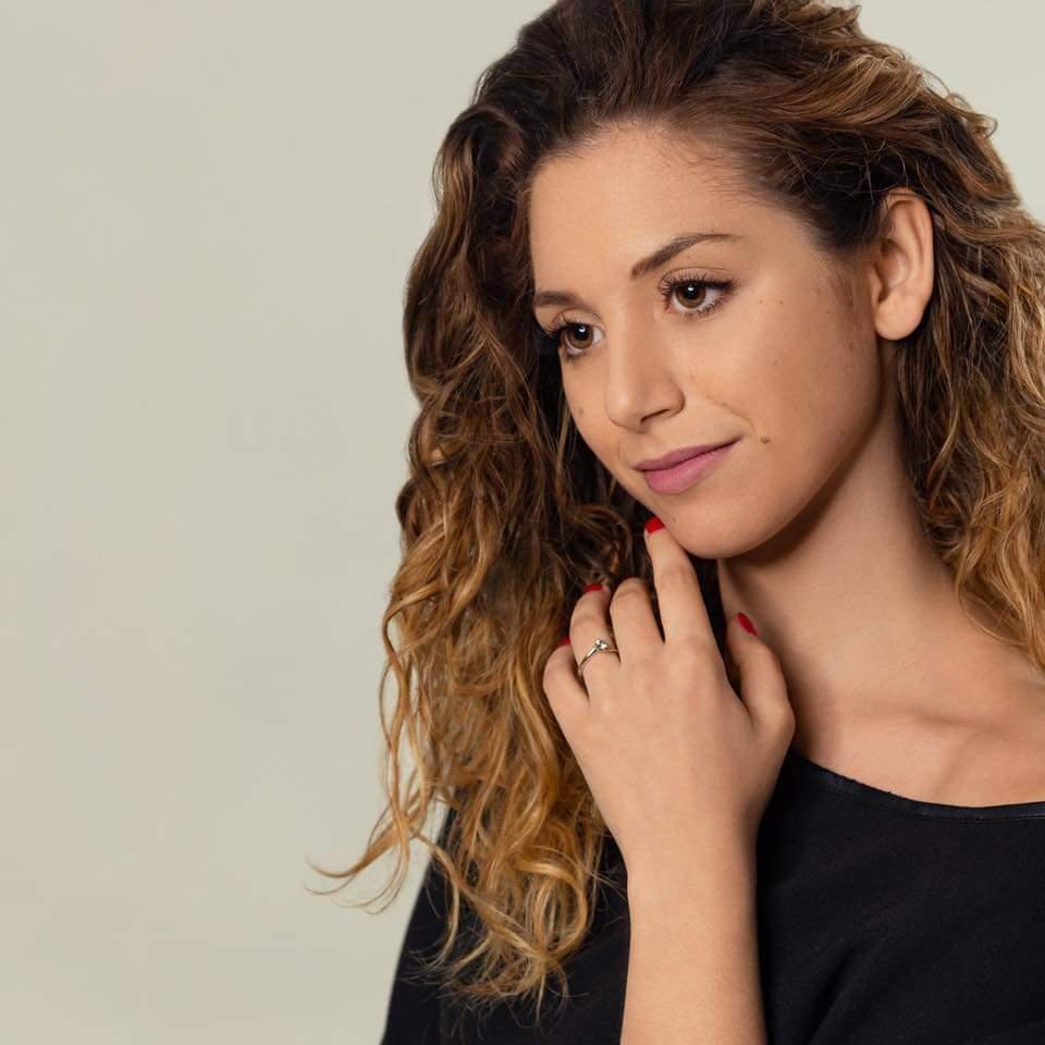 Linda's Beauty: estetica avanzata viso e corpo
