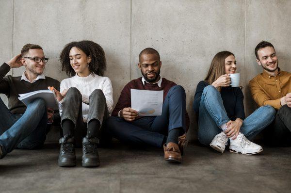 lavoro occupazione giovani