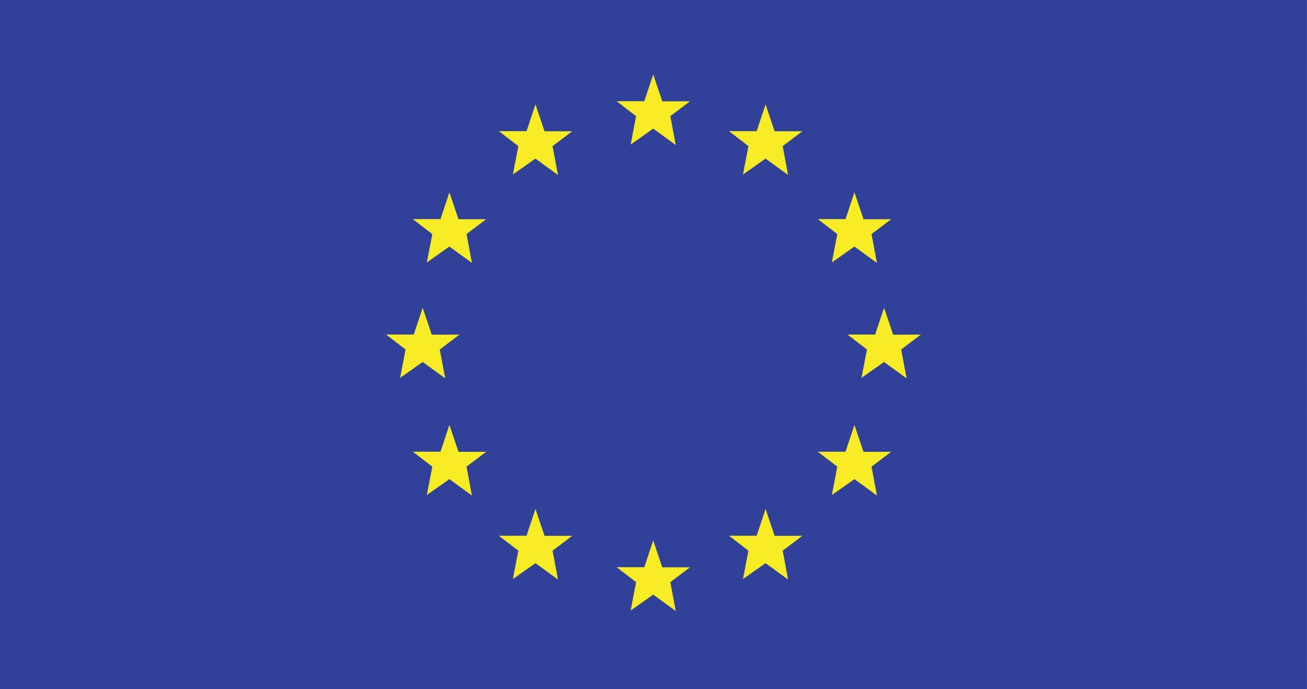 Il Superbonus 110% traino per la ripresa. Lo dice la Commissione UE