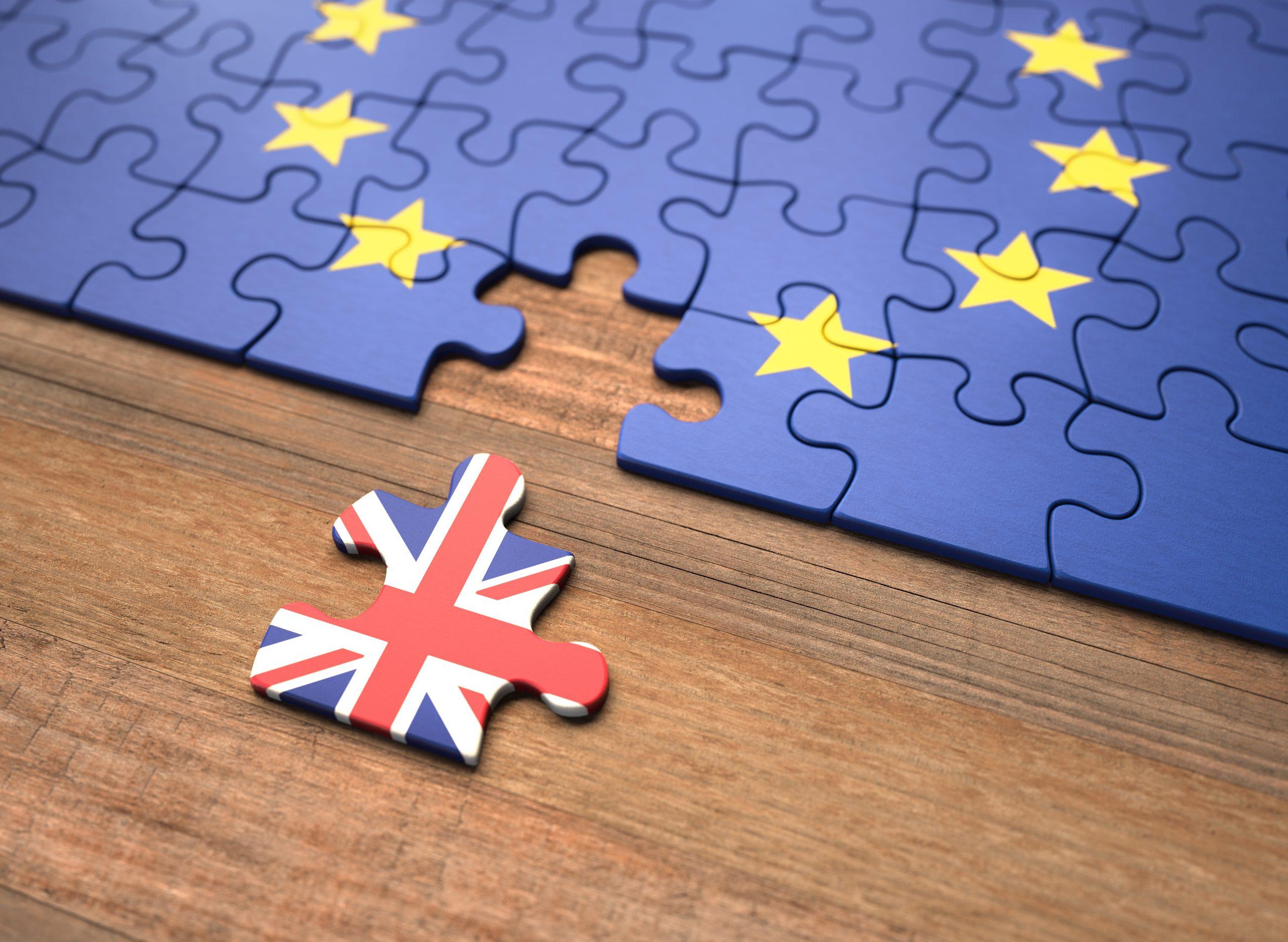 Tutte le novità sulla Brexit per le imprese che lavorano con UK