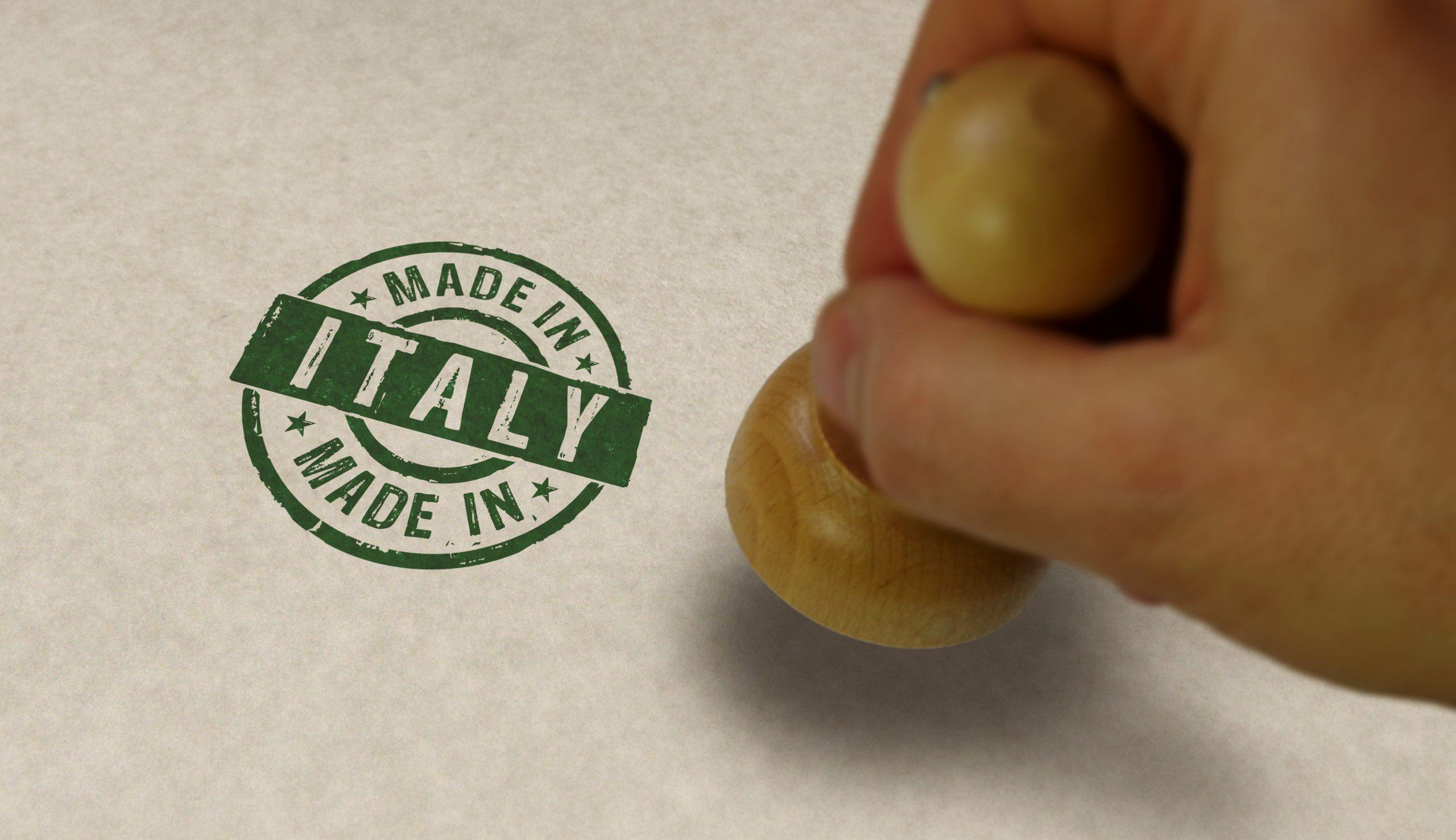 L'export digitale per le PMI: le opportunità per il Made in Italy