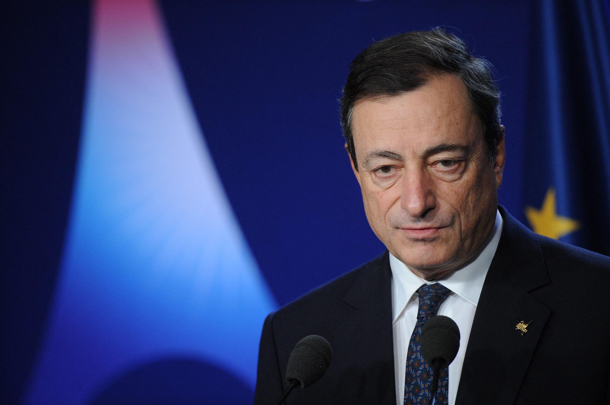 Governo, CNA condivide le priorità indicate da Draghi