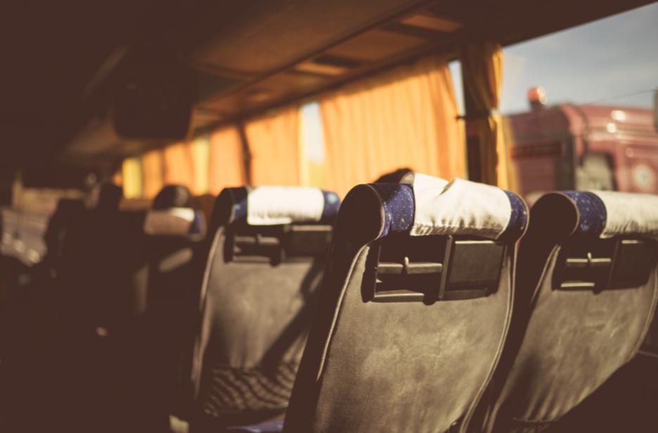 Nel trasporto pubblico necessario il coinvolgimento dei privati