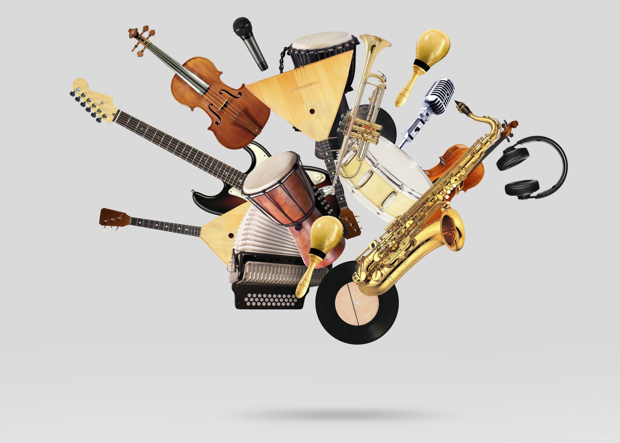 CNA e AssoArtisti-Confesercenti: Bonus Stradivari va ripristinato