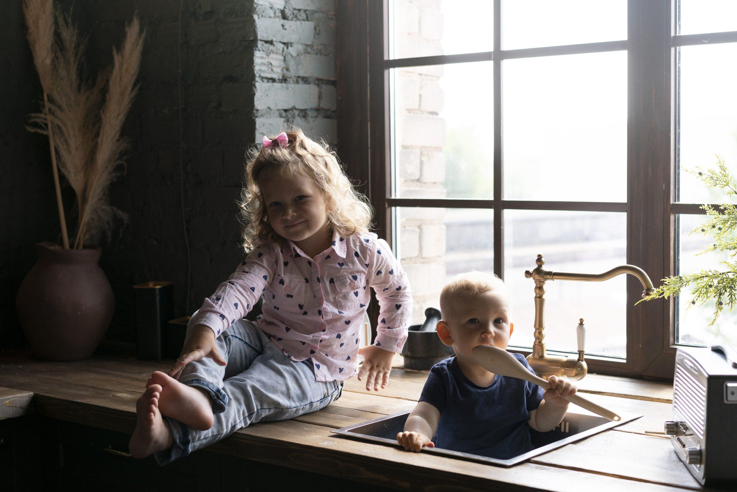 DAD, smart working, congedi e bonus baby sitting. Le cose da conoscere
