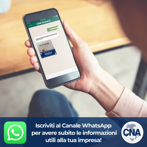 whatsapp cna