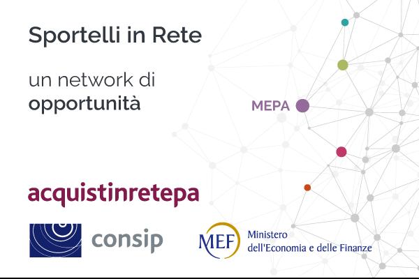 MEPA: una guida completa per il mercato elettronico