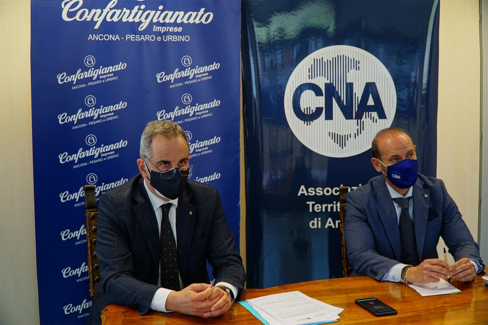"""Elica: """"Impossibile fare impresa in Italia"""""""