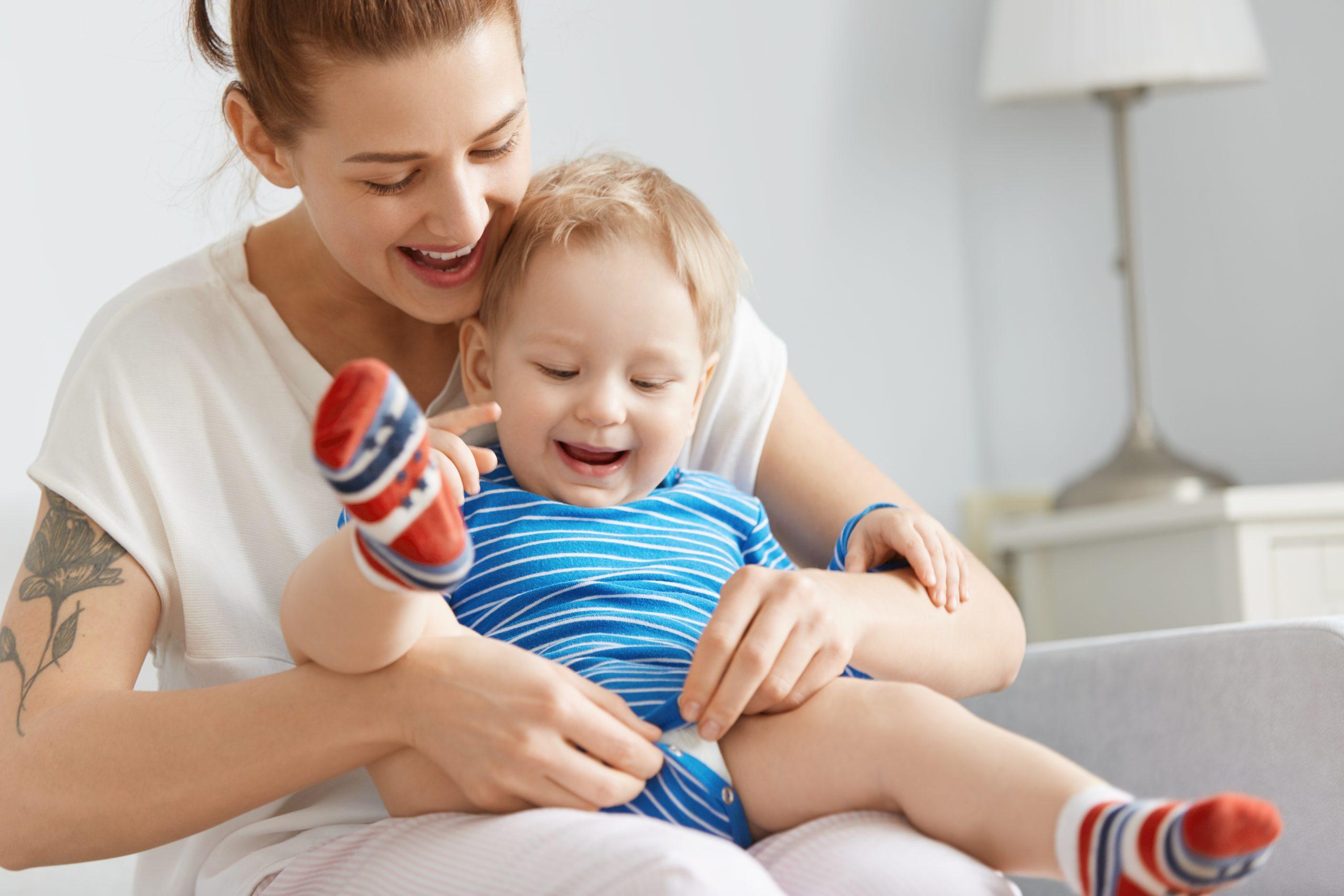Al via le richieste del Bonus baby-sitter per gli autonomi