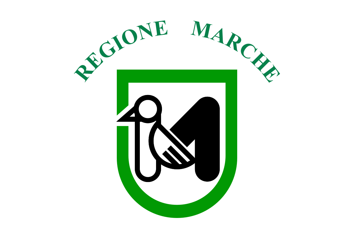 Sostegno al lavoro: Fondo Perduto fino a 50.000€ dalla Regione Marche