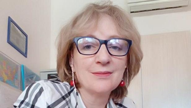 """Patrizia Tiranti è la nuova presidente di """"Impresa Donna"""" CNA"""