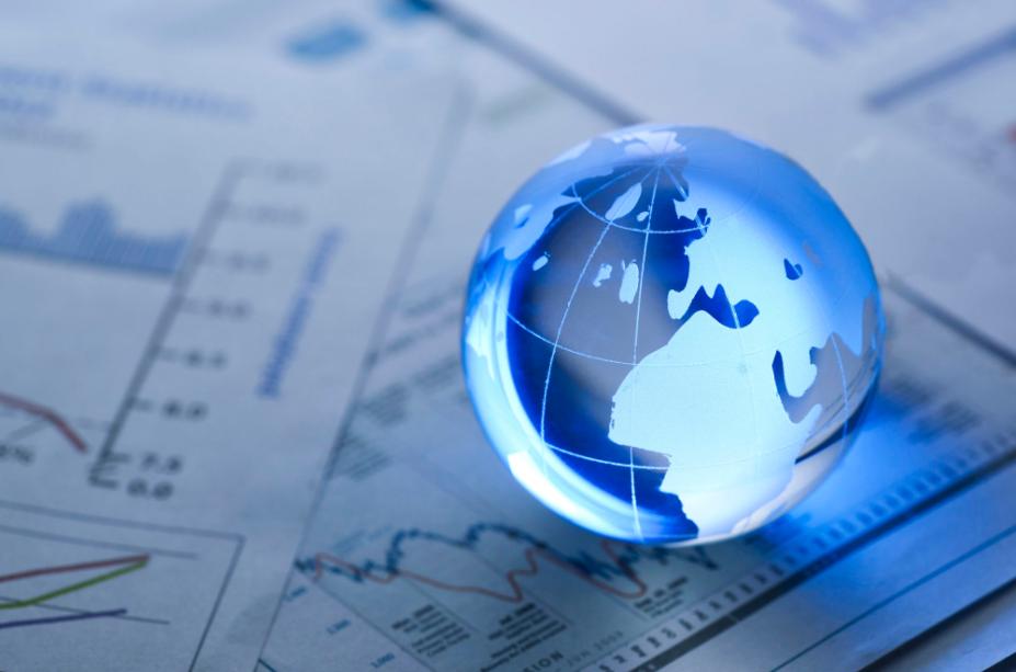 Marche, puntare sull'export manifatturiero
