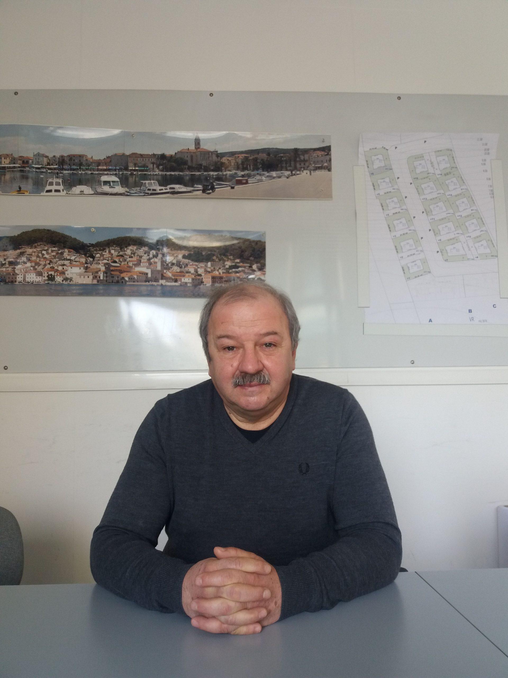 New entry e riconferme: eletta la presidenza di CNA Costruzioni