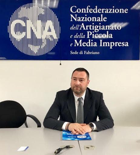 Cerreto D'Esi: CNA ringrazia il comune per gli sconti TARI