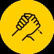 ico-rappresentanti