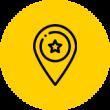 ico-regionali